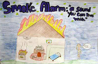 fire.prevention.poster2